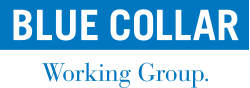 Blue collar working group